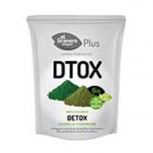 dtox - depur
