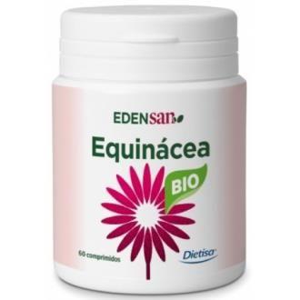 edensan echinacea bio