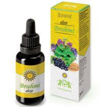 elixir brahmi