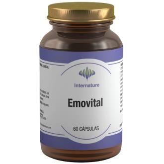 emovital
