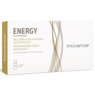 Energy Inovance