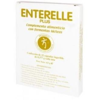 enterelle-12cap-bromatech