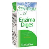enzima digest
