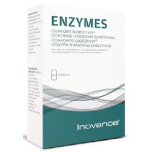 Enzymes Inovance