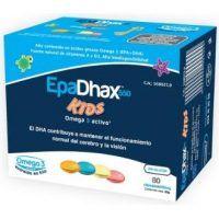epadhax kids