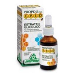 epid extracto propolis glicolico