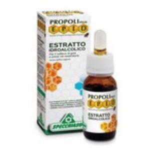 epid extracto propolis hidroalcoholico