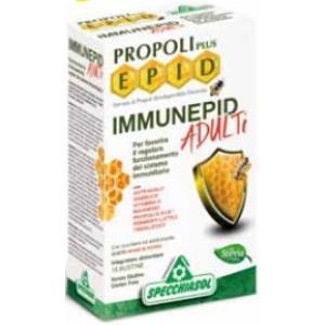epid immunepid adultos