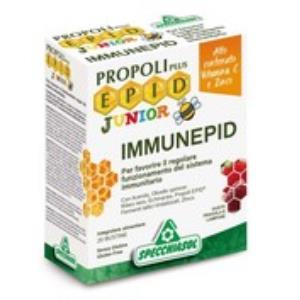epid immunepid junior