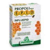 epid influepid