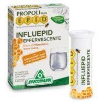 epid influepid efervescente