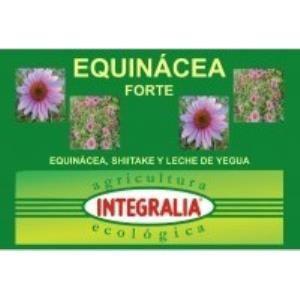 Equinacea Forte