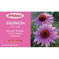 Equinacea Plus