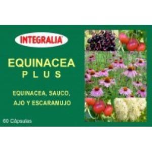 Equinacea Plus Integralia