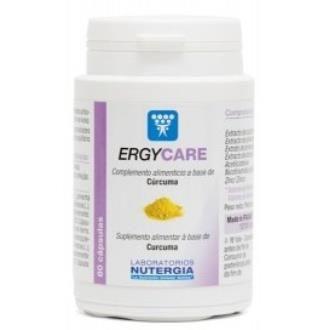 ergycare
