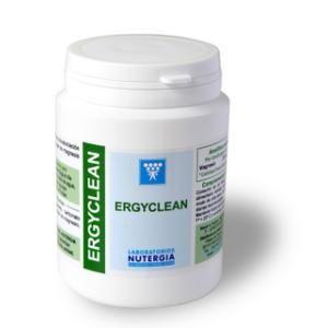 ergyclean