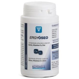 ergyoseo