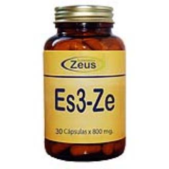 es3-ze
