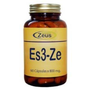 es3-ze zeus