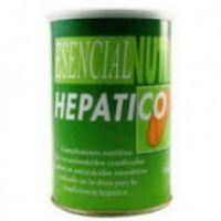 esencial nutril hepatico
