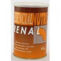 esencial nutril renal