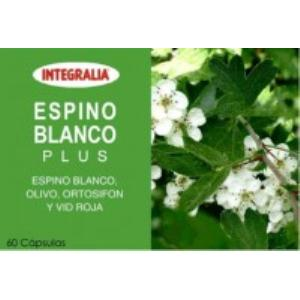 Espino Blanco Plus Integralia
