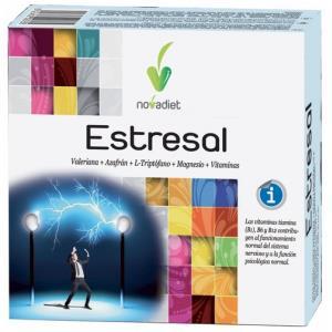 estresal