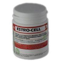 Estro Cell