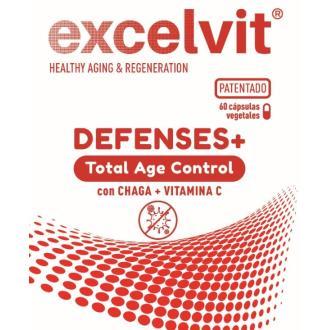 Excelvit Defenses
