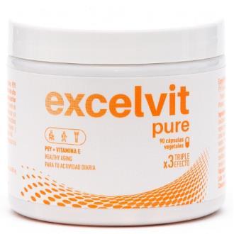 Excelvit Pure