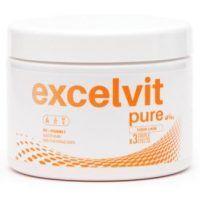 Excelvit Pure Limon