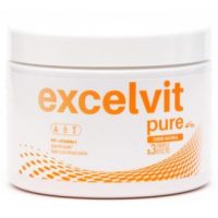 Excelvit Pure natural