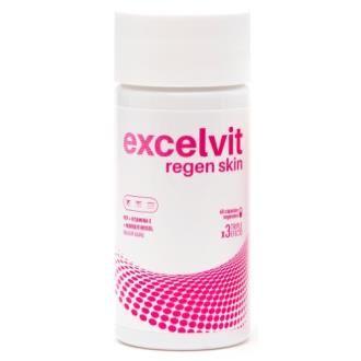 Excelvit Regen Skin