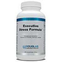 Executive Stress Formula Douglas