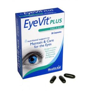 eyevit plus
