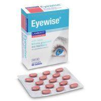 eyewise-lamberts
