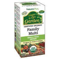 family multi