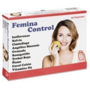 femina control