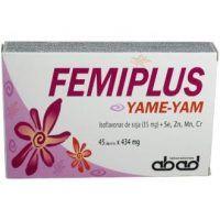 femiplus
