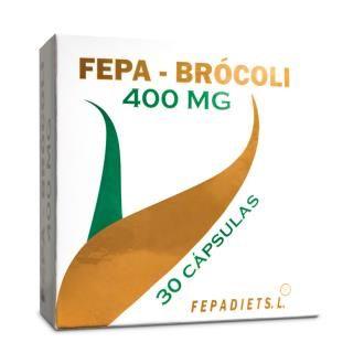 fepa-brocoli