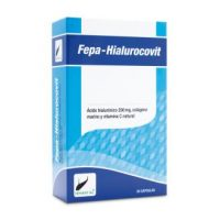 fepa-hialurocovit