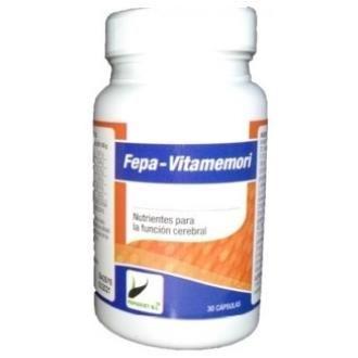 fepa-vitamemori