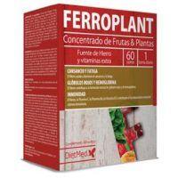 ferroplant 60comp