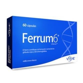 ferrum6