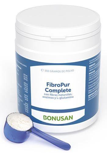 fibropur complete