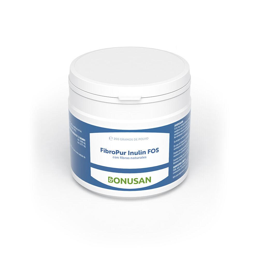 fibropur inulin