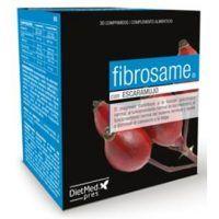 fibrosame