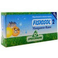 fisiosol 02