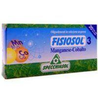 fisiosol 03
