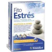 fitoestres